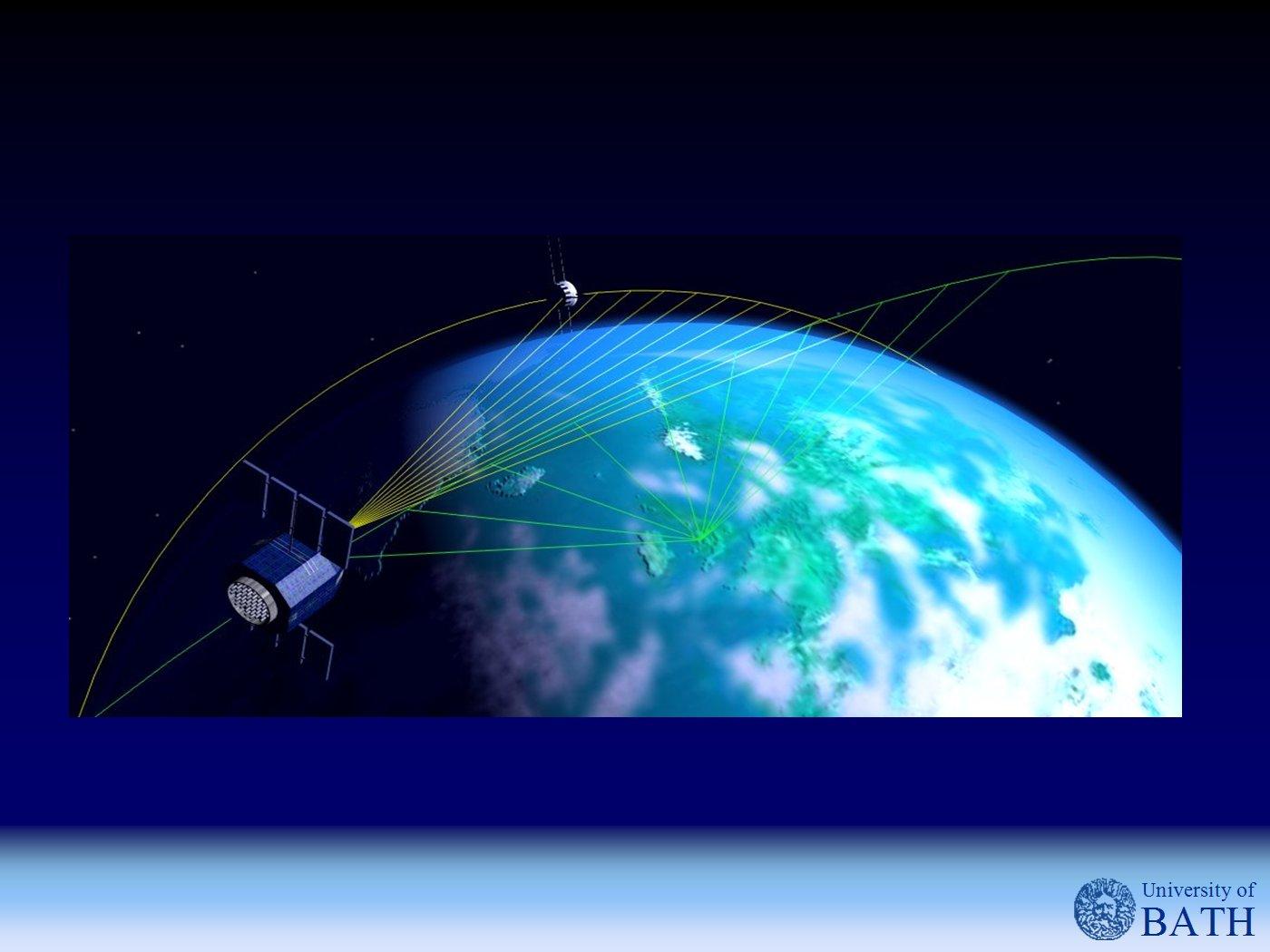 Radio Waves Diagram Control Wiring Radiowavesdiagram For Kids