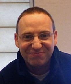 Robert watson phd thesis