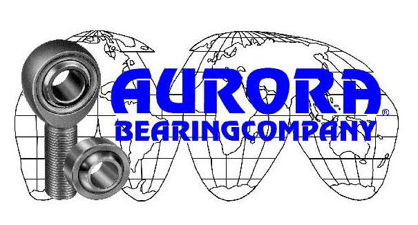 http://staff.bath.ac.uk/ensajg/tg/images/sponsorpic/aurora_bearing.jpg