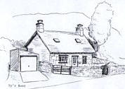Description CGWOtybont HTML Pagesline Drawing