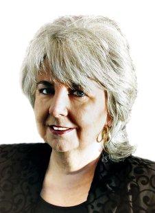 Professor Helen Haste